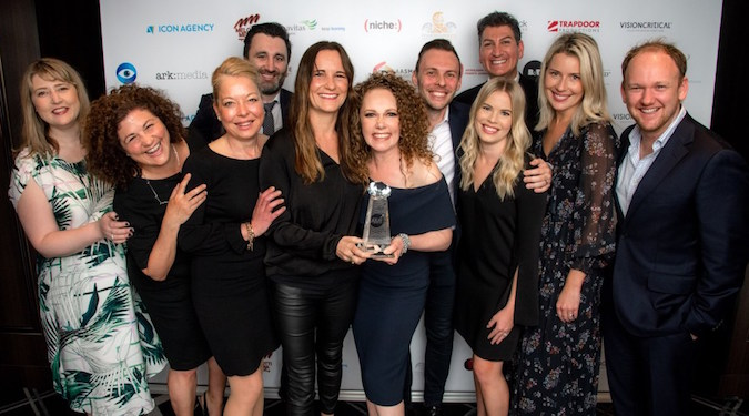 AMI prepares to recognise 2019's marketing excellence