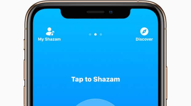 Apple finalises Shazam acquisition, goes ad free
