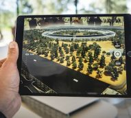 Brands need an augmented reality check – preparing for the tipping point