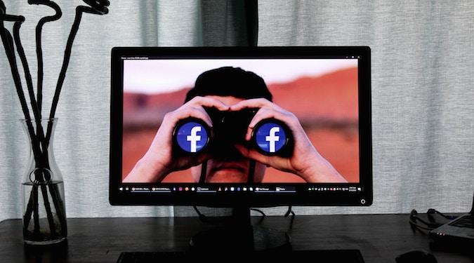Facebook faces $2.25 billion fine over hack affecting 50 million