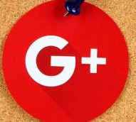 Google+ is shutting down after failure to disclose data breach