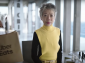Uber Eats launches new campaign with Rebel Wilson, Ruby Rose and Lee Lin Chin