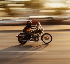 Fast track – using brand development research to get ahead
