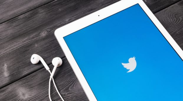 Twitter takes In-Stream Video Ads offering global