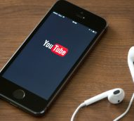 YouTube introduces new ad formats to expand on contextual engagement