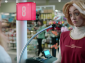 Aldi attacks 'pointless' loyalty schemes in latest campaign