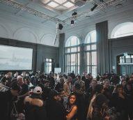 UnLtd announces Hall of Good award, recognising extraordinary social impact