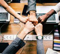 How Australia's best marketers are sparking a trust renaissance