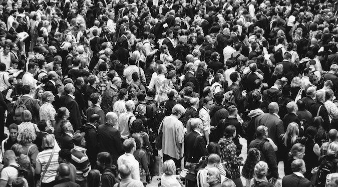 Dotted your Is? Crossed your Ts? Marketers weigh in on Black Friday preparation