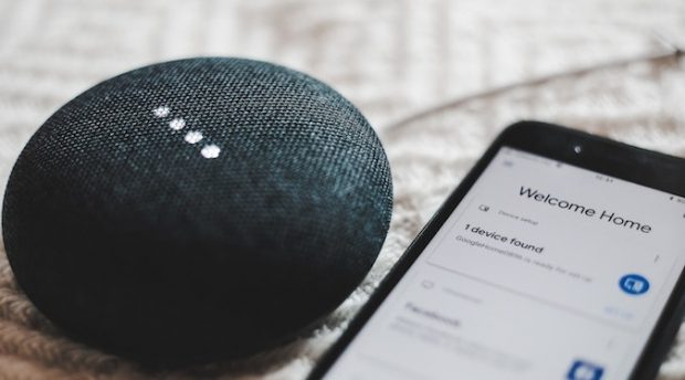 "Forrester VP on voice tech: ""Everyone, including Amazon, fails the trust test"""