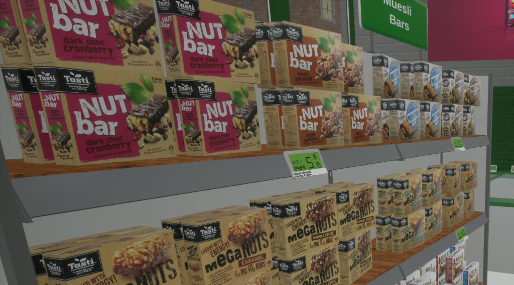 VR retail 2