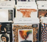 Mind conductors: manipulating in-store music to boost sales and CX