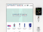 Vending machine of the future? Smartbox brings sampling campaigns to Australia
