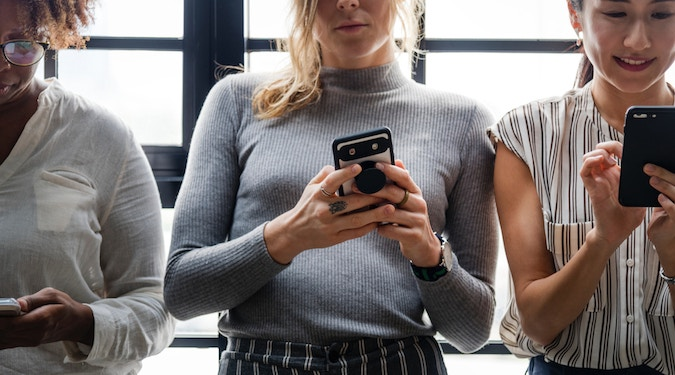 Latest Forrester report lays out Australia's digital habits for 2018