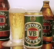 You can get it jammin' – VB invites fans to remix its iconic anthem