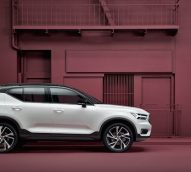 New car, new market, new audience – when Volvo's campaign was too successful