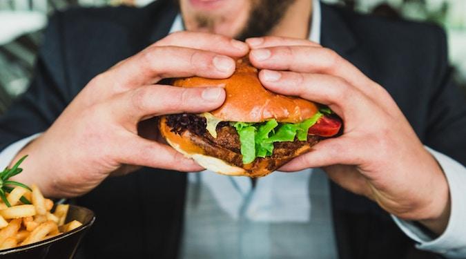 Taste.com.au launches Australian diet survey to demystify healthy eating