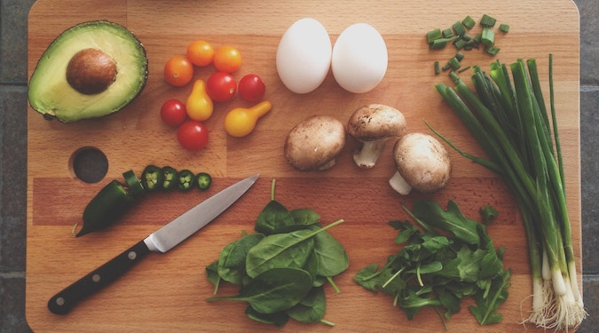 Seven marketing trends for the food sector in 2019