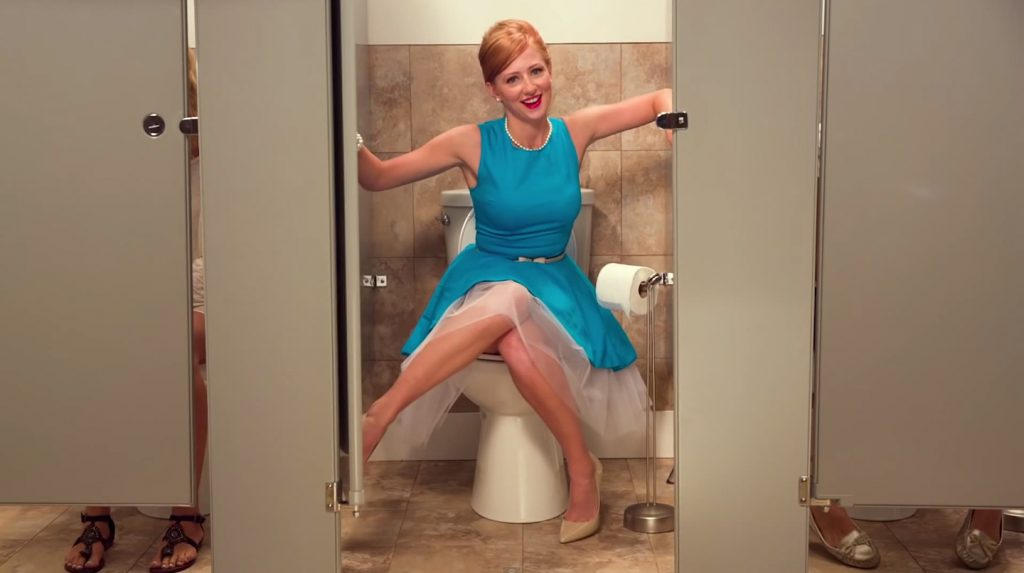 poopourri_girl_toilet