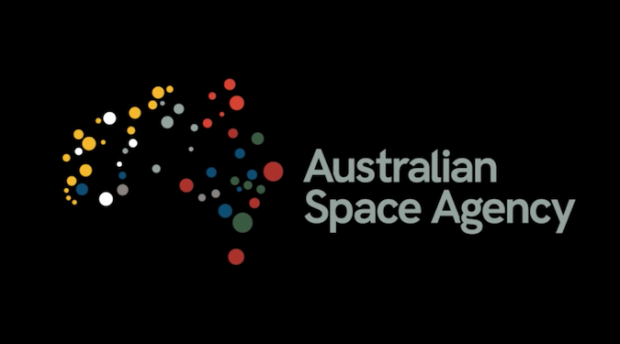 Ogilvy pays homage to Indigenous traditions with Australian Space Agency logo