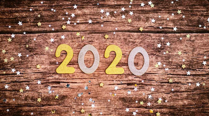 Marketing in 2020: content will drive connection and authenticity