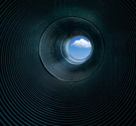 CMOs of 2020, worry not, the future is bright for data-driven decisions