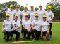 UnLtd's 2020 Big Clash charity cricket match to be bigger and better