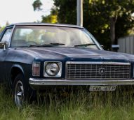 The end of the line for Holden – brand to be retired by end of 2020