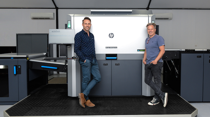 Creative print advisers warn against treating print as a cost line on a spreadsheet