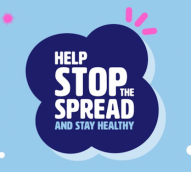 National campaign launches to keep Australians informed about coronavirus