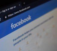 Australia takes Facebook to court over breach of data
