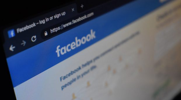 Australia takes Facebook to court over breach of data