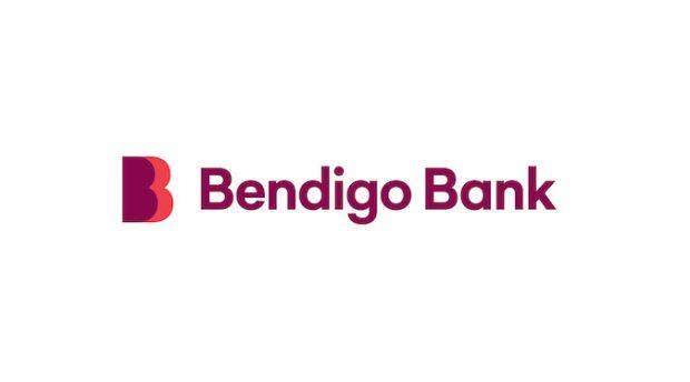 Bendigo Bank unveils a new look