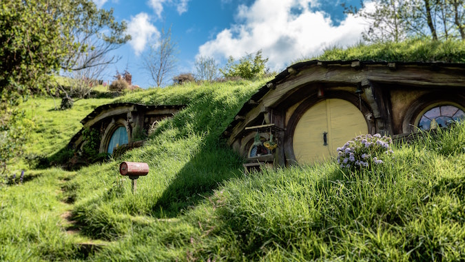 8 tips for non-creepy personalisation: lessons from Lord of the Rings