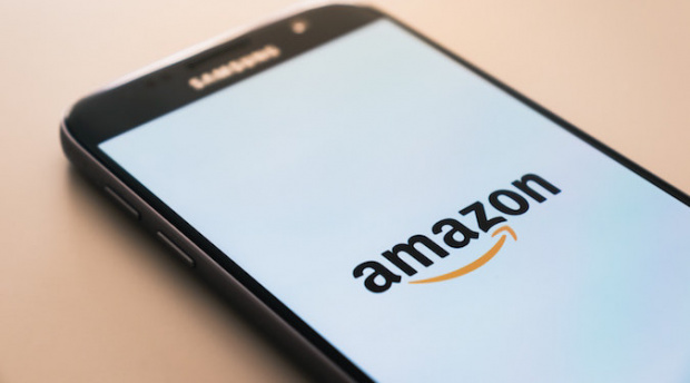 Five practical ways your small business can fight The Amazon Effect