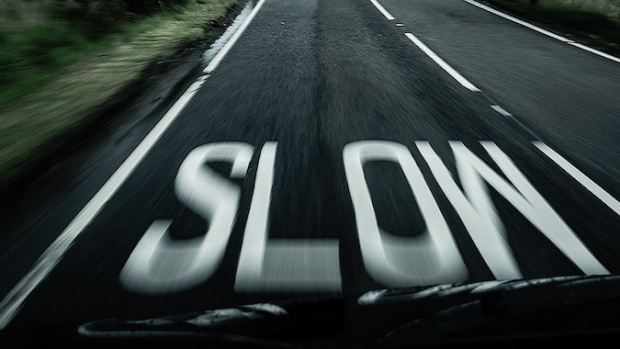 A slow first quarter for digital advertising in Australia and more challenges to come