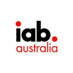 DOOH – from go to whoa (IAB Australia)