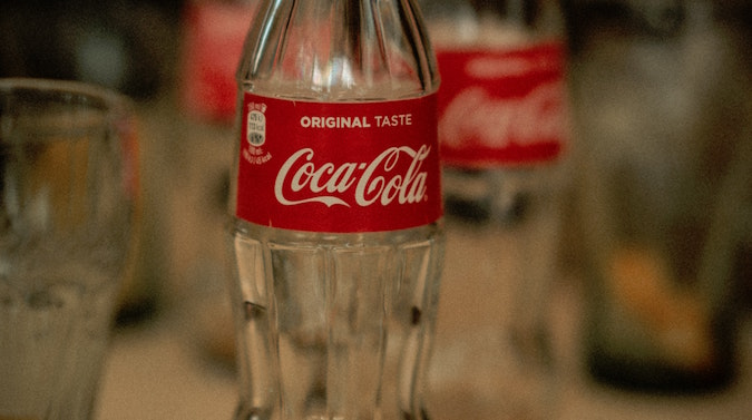 Coca-Cola says lockdown has adversely impacted beverages sector