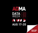 ADMA Data Week 2020
