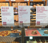 Case Study: how automation supported Bakers Delight's marketing during lockdown