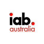 CTV – the screen of opportunity (hosted by IAB Australia)