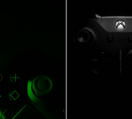 Game for a battle: the console wars reach a new level