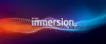 NEC Immersion+