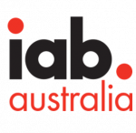 IAB Digital AdOps Webinar – Part 4: Resilience As An Individual And As A Team