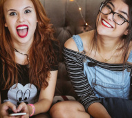 Gen Z study highlights a new paradigm for digital experiences