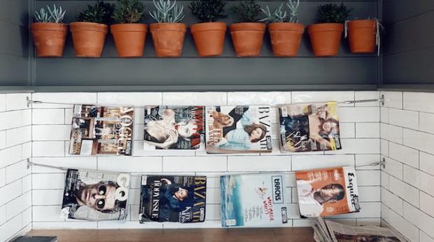 Bauer announces the closure of eight titles, including Harper's Bazaar Australia and Elle Australia