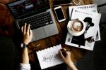 Writing for the web – webinar over two half days in September