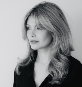 Miriam Burrows