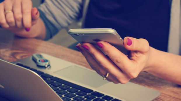 New research shows email drives greatest web traffic during COVID-19
