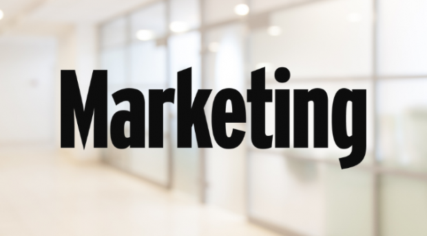 Get work experience with Marketing Mag